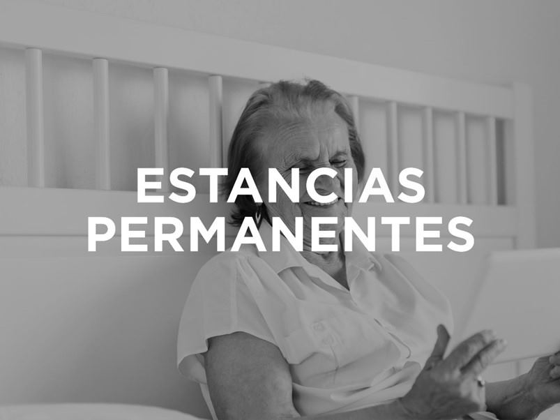 estancias-permanentes