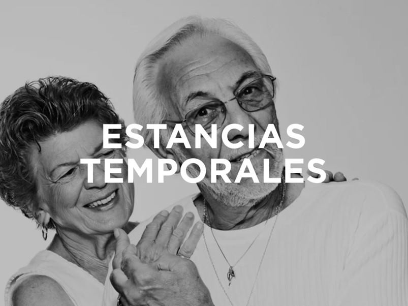 estancias-temporales
